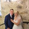 Mr & Mrs Marrison (125 of 153)
