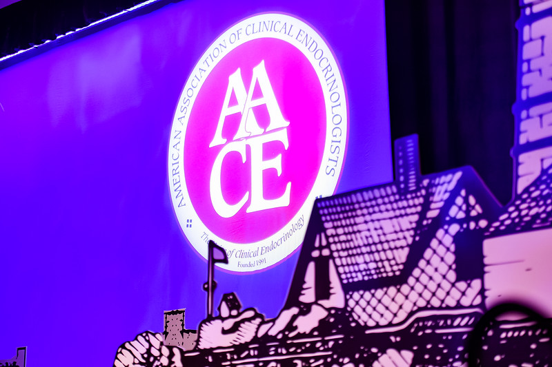AACE - The American Association of Clinical Endocrinologists