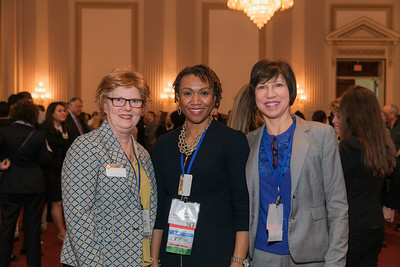 AACN2016Reception-034a