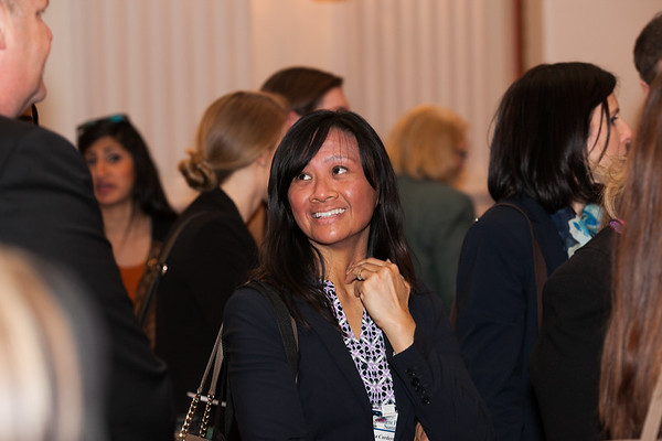 AACN Spring Congressional Reception
