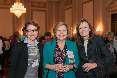 AACN2016Reception-006a