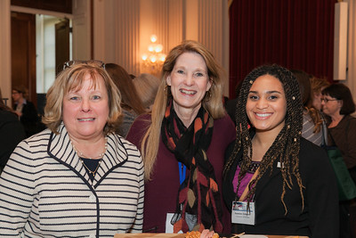 AACN2016Reception-004a
