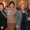 AACN2016Reception-041a