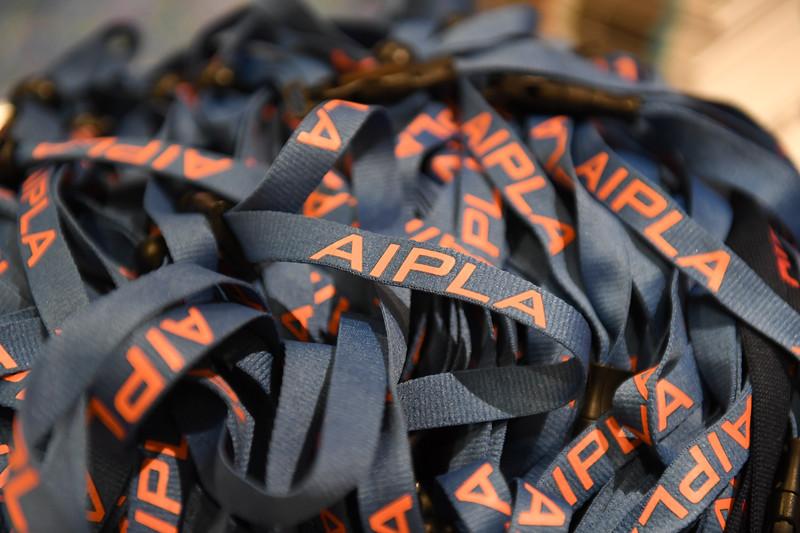AIPLA 2016 Spring Meeting