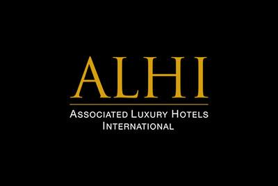 alhi-logo Black background