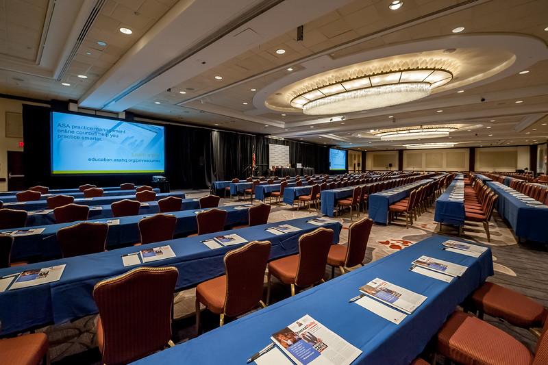 2014 Legislative Conference