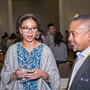 Diversity Inclusion Reception 12-12-17-3033