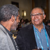 Diversity Inclusion Reception 12-12-17-3034