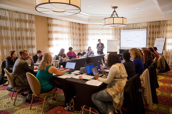 December Board Meeting 2015