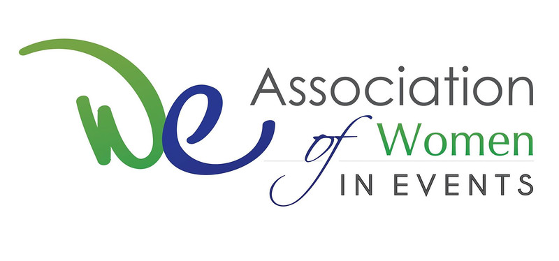 Association of Women in Events (AWE)