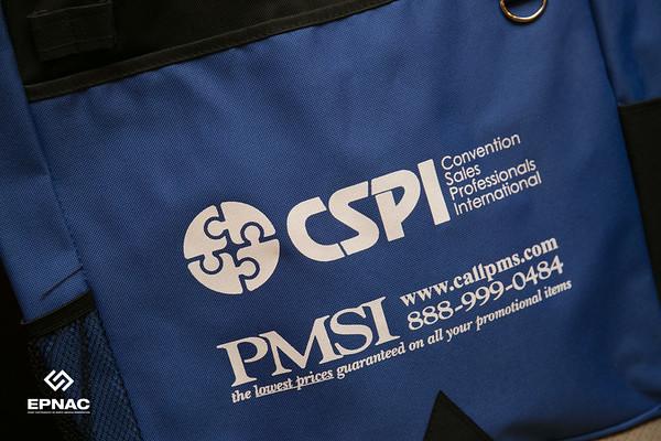 2018 CSPI Annual Conference