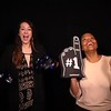 Super Slo-Mo Booth at CVBreps Holiday Party 2017