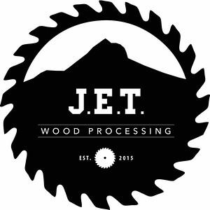 JET Wood Precessing