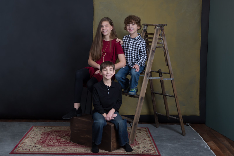 AllGrandchildren-0129-Edit-Edit.jpg