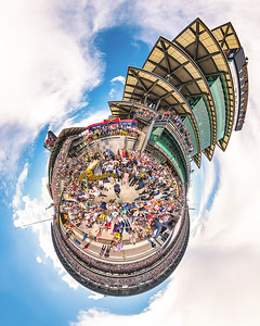 INDY2018_0527_152759-3878_DVS Panorama-tiny