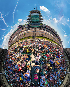 INDY2018_0527_121753-3358_DVS Panorama-tiny