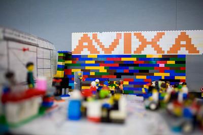 AVIXA2018Design rf-10