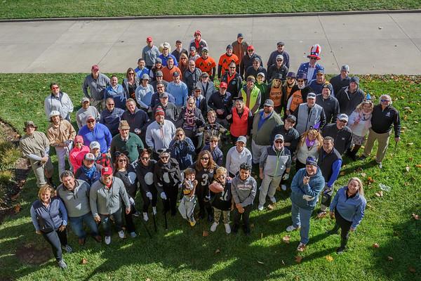 AJ Janosko Memorial Golf Classic