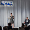 160525-KPMG2016GHC-Day2-035