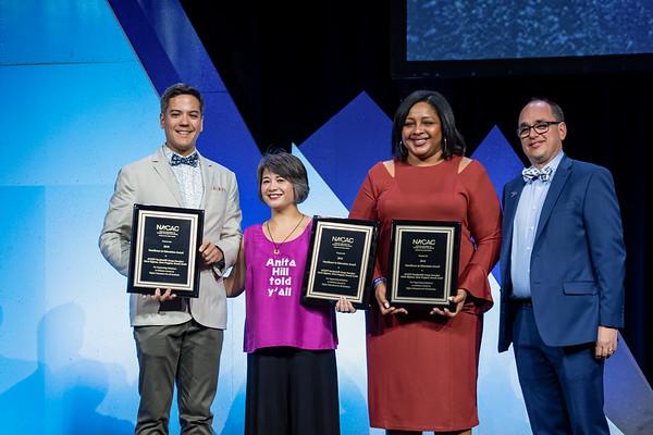 Awards Photos
