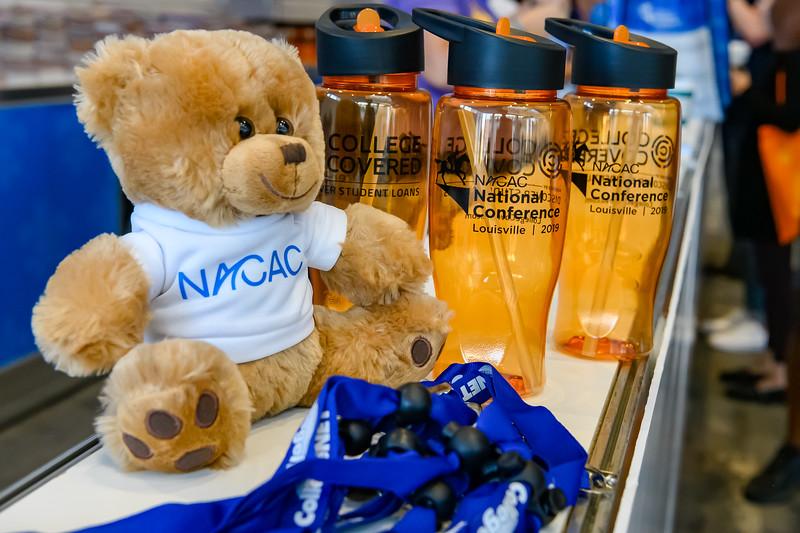 NACAC 2019 National Conference