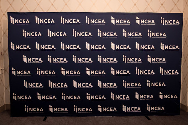 NCEA 2017 Seton Awards Gala