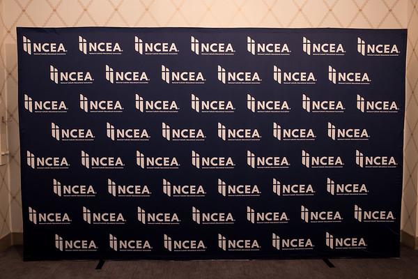 NCEA 2017 Seton Awards Gala