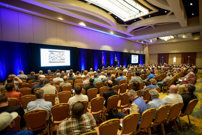2019 NECA Safety Conference