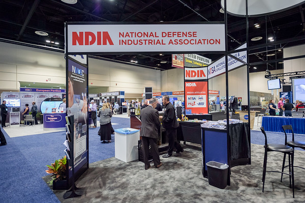 NTSA Events