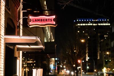 1 11_LambertsBBQ-9