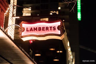 1 11_LambertsBBQ-8