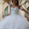 Brianna's Quinceanera shoot 011