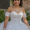 Brianna's Quinceanera shoot.  017