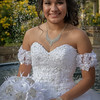 Brianna's Quinceanera shoot   012