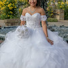 Brianna's Quinceanera shoot.  008