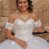 Brianna's Quinceanera shoot.  018