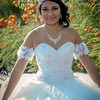 Brianna's Quinceanera shoot 004
