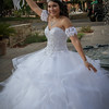 Brianna's Quinceanera shoot.  014