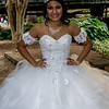 Brianna's Quinceanera shoot 007