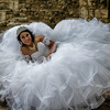Brianna's Quinceanera shoot. 005