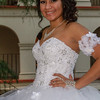 Brianna's Quinceanera shoot   013