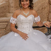 Brianna's Quinceanera shoot   019