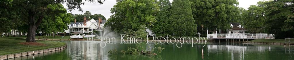 ©MeganKimePhotography_0152