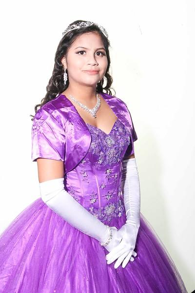 20171121_Jasmin_0052