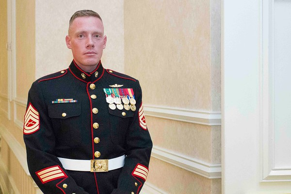 Marines_Birthday_Ball
