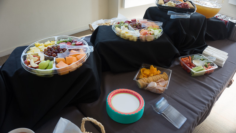 """Images from Pushbutton Event Photography serving San Antonio and it's surrounding area<br /> <br /> To view more of our work please visit or website –  <a href=""""http://www.pushbp.com"""">http://www.pushbp.com</a> <br /> <br /> To contact us use our email at jjack357@gmail.com or cell (210) 404-8973<br /> <br /> Facebook: <a href=""""https://www.facebook.com/pushbp"""">https://www.facebook.com/pushbp</a><br /> <br /> Pinterest: <a href=""""https://www.pinterest.com/jjack357/"""">https://www.pinterest.com/jjack357/</a>"""
