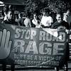 Stop_Road_Rage_
