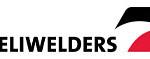 10-HeliWelders-logo