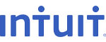 01-Intuit-logo