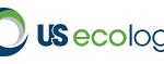 04-logo-US-Ecology-logo